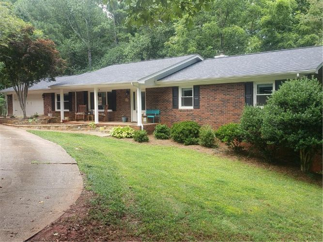 1676 Kensington Circle, Newton, NC 28658 - Image 1