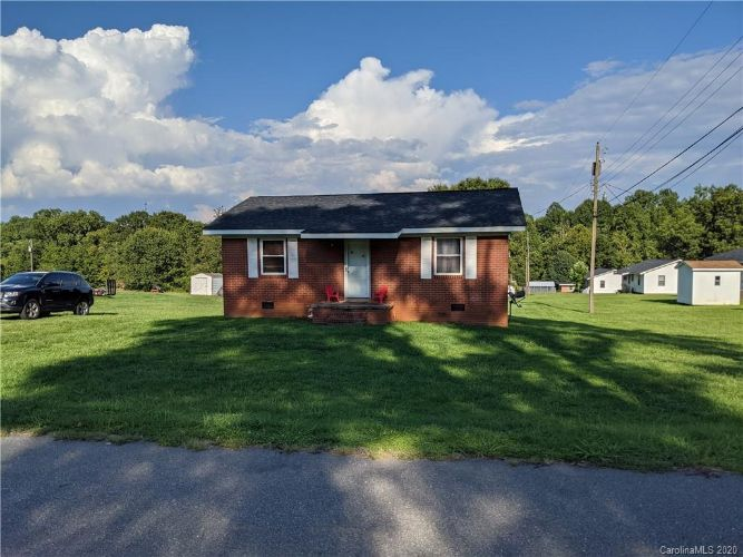 2500 Mid Street, Shelby, NC 28150 - Image 1