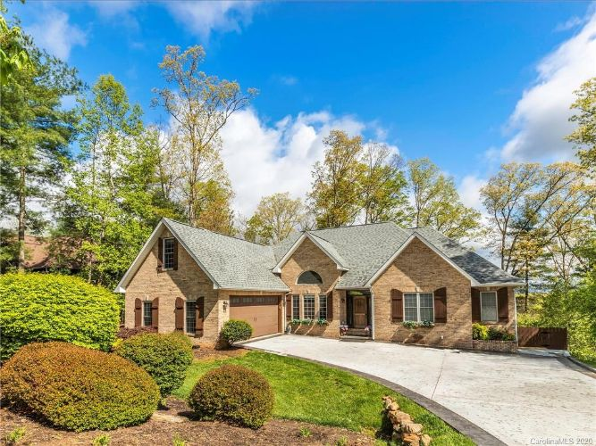 77 Ashley Woods Drive, Arden, NC 28704 - Image 1
