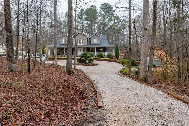 6701 Loblolly Circle, Waxhaw, NC 28173 - Image 1