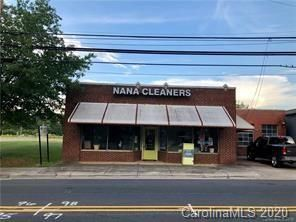 119 S Main Street, China Grove, NC 28023 - Image 1