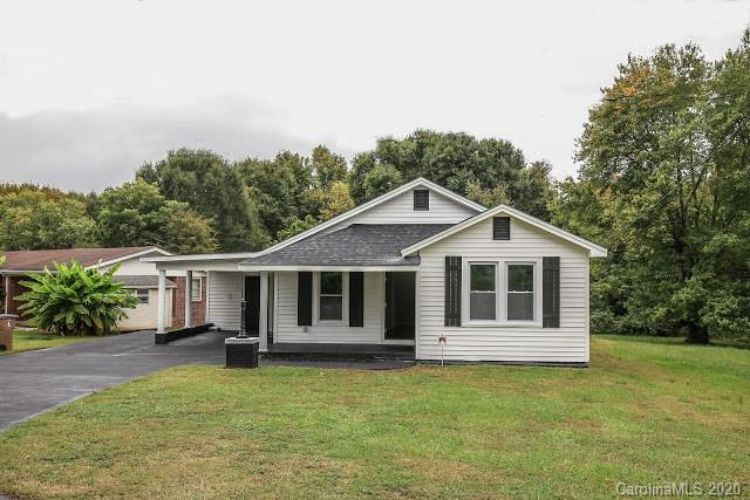 1590 Kings Road, Shelby, NC 28150 - Image 1