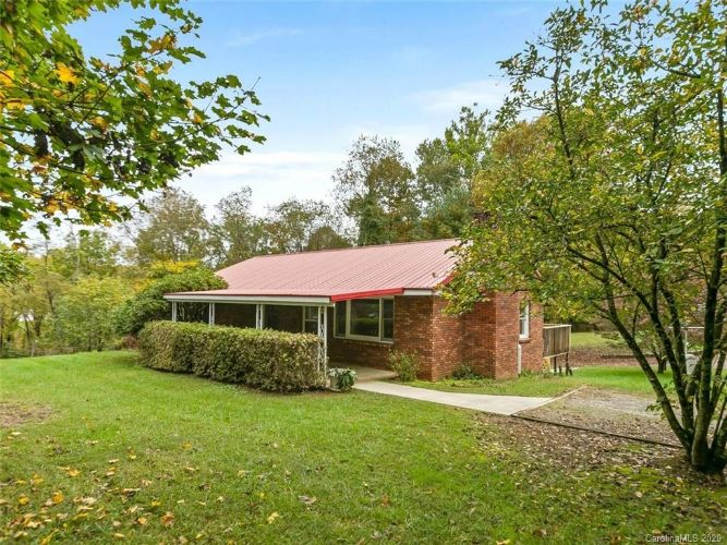 56 Spotted Deer Lane, Asheville, NC 28806 - Image 1