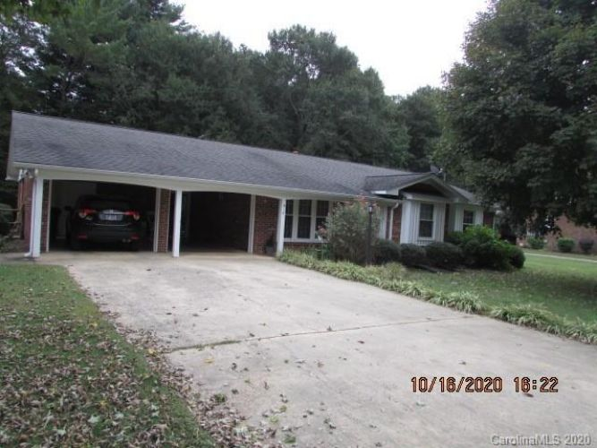 617 Charles Road, Shelby, NC 28152 - Image 1