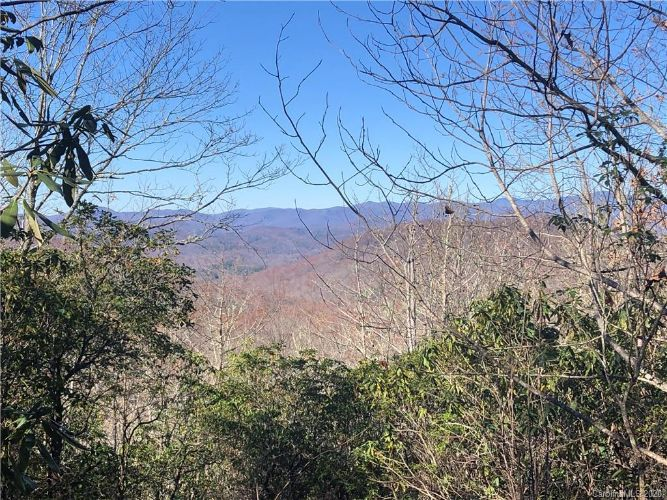 Tract 71 Whitetail Trail, Rosman, NC 28722 - Image 1