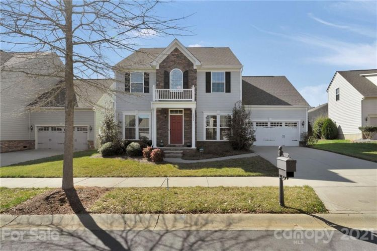 3202 Arsdale Road, Waxhaw, NC 28173 - Image 1