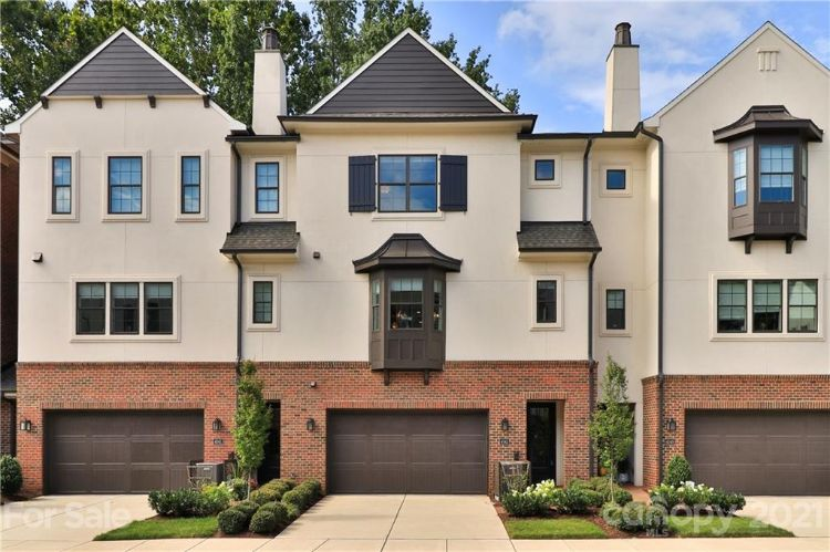 4045 City Homes Place, Charlotte, NC 28210 - Image 1