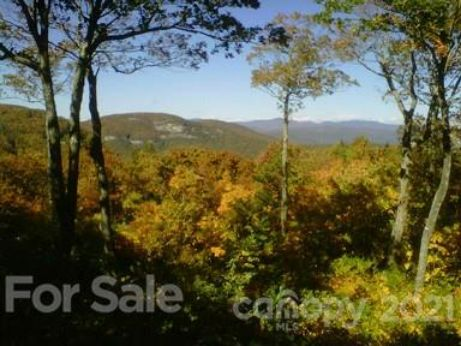 Lot 29 Summit Ridge Road, Lake Toxaway, NC 28747 - Image 1