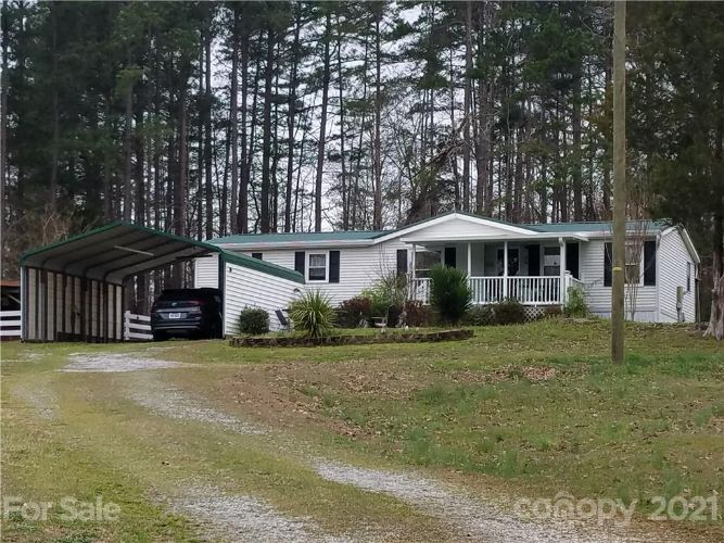110 Pineview Circle, Salisbury, NC 28144 - Image 1
