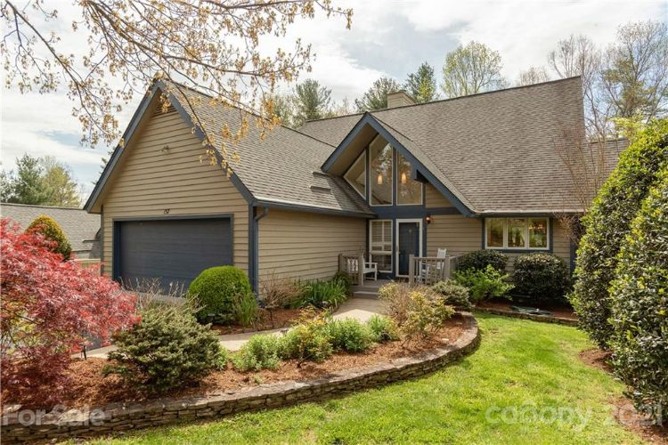 157 Winding Meadows Drive, Flat Rock, NC 28731 - Image 1