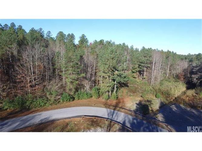 1587 E PARADISE, Connelly Spg, NC 28612