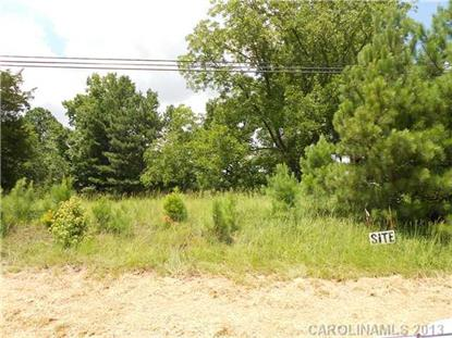 - W Hwy 74 None Wadesboro, NC MLS# 2100494