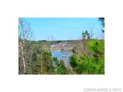 Lot 67 North Shore Drive, Hickory, NC