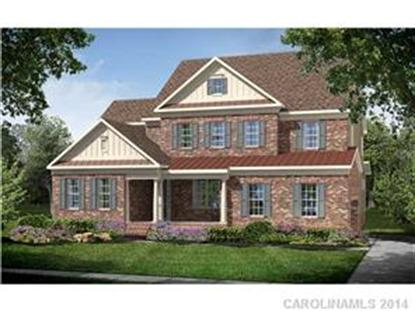 7709 Yellowhorn Trail, Waxhaw, NC