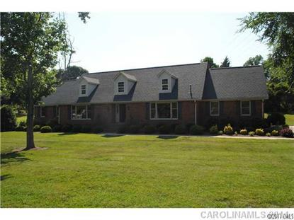1121 Smith Street Albemarle, NC MLS# 2218044