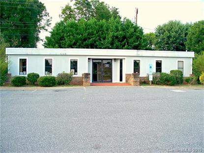 545 NC 16 Highway S, Taylorsville, NC
