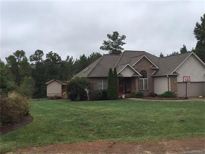 106 Briarcreek Place Wadesboro, NC MLS# 3119142