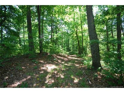 29 Open Ridge Trail Pisgah Forest, NC MLS# 3142658
