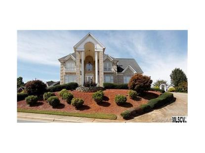 804 46th Ave Drive NE, Hickory, NC