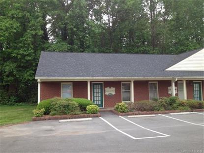3816-11-13 S New Hope Road S Gastonia, NC MLS# 3143919