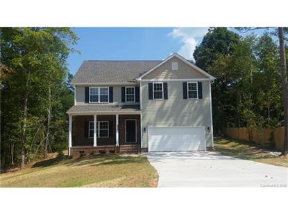 8816 Hope Dale Drive Stanfield, NC MLS# 3154310