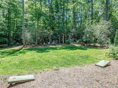 59 Clear Water Trail Fairview, NC MLS# 3154703