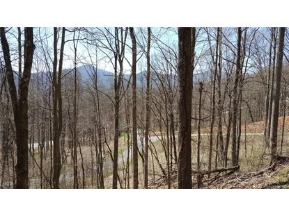 Lot 16 & 18 Mountain Watch End Waynesville, NC MLS# 3161804