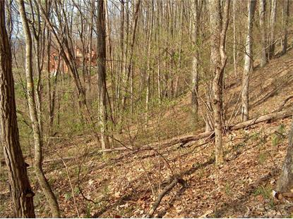 Lot #40 Mountain Watch Drive Waynesville, NC MLS# 3168283