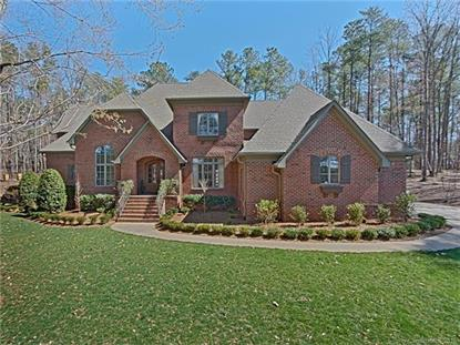 13800 Claysparrow Road Charlotte, NC MLS# 3176183