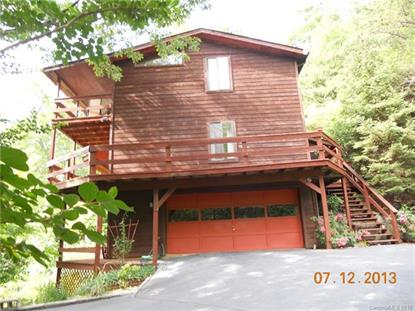 123 Dove Drive, Maggie Valley, NC