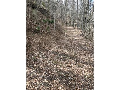 Lot 5 Section 10 Julalbo Road Whittier, NC MLS# 3181766
