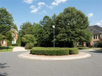 11034 Harrisons Crossing Avenue Charlotte, NC MLS# 3199642