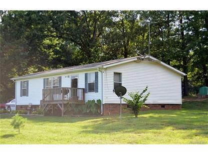 699 Jud Smith Road, Taylorsville, NC