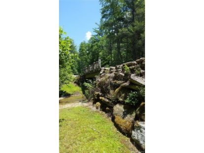 Lot 9 Silver Maple Trail Brevard, NC MLS# 3201722