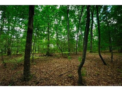 79 Running Creek Trail Arden, NC MLS# 3209435