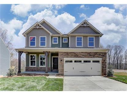 New Homes For Sale In Charlotte, NC