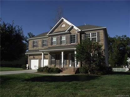 1121 Brough Hall Drive, Waxhaw, NC