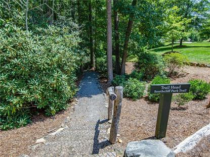 8 Peregrines Ridge Court Fairview, NC MLS# 3223541