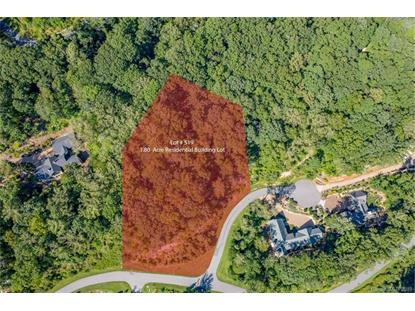 58 Clear Water Trail Fairview, NC MLS# 3227765