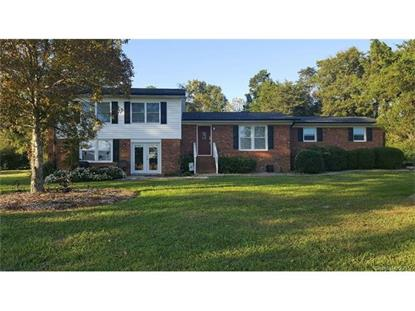 12183 Rock Hole Road Stanfield, NC MLS# 3229578