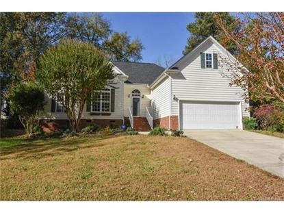 5021 Downman Court, Fort Mill, SC