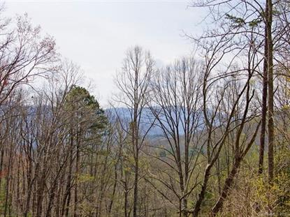 9999 Old Forest Drive Asheville, NC MLS# 3232343
