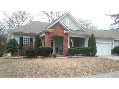 13218 Arbor Day Court Charlotte, NC MLS# 3232503