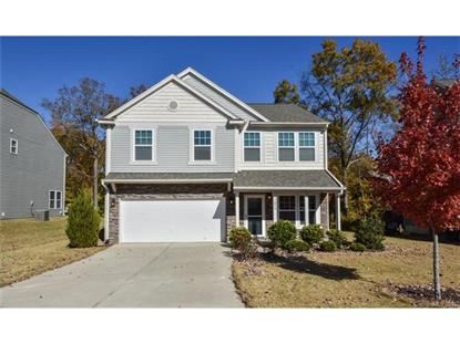 7079 Meyer Road, Fort Mill, SC