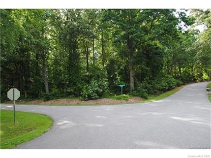 3871 Mill Run Road Terrell, NC MLS# 3235885