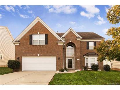 4106 Barclay Forest Drive Charlotte, NC MLS# 3238846
