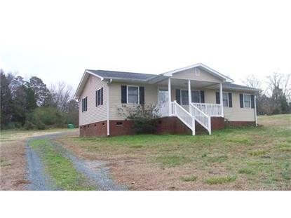 9418 Oak Grove Road Stanfield, NC MLS# 3241863