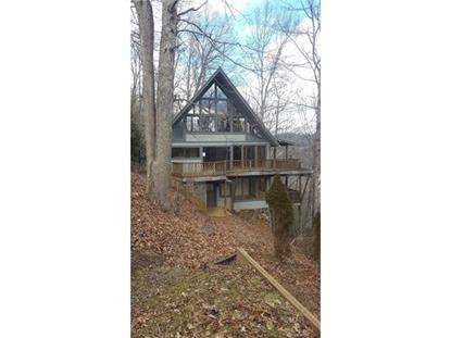 105 New River Crossing Boone, NC MLS# 3246408