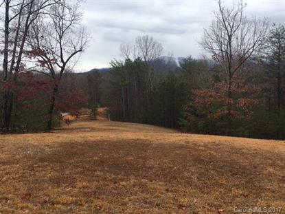 lot 28 Fallen Tree Lane Mill Spring, NC MLS# 3247292