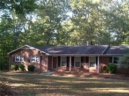 8409 HWY 200 Highway Stanfield, NC MLS# 3250939
